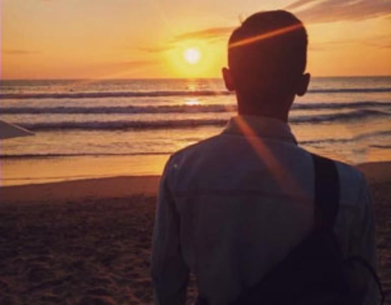 Consigli di Viaggio a Bali fai da te
